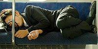 10 вещей, которые делают успешные люди перед сном