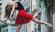 Балет на улицах Кубы: изящество и сила в танце