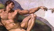 Как можно определить художников известных картин?