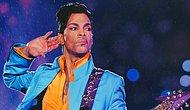 15 Things To Remember About Prince!