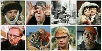 Как хорошо вы знаете советские фильмы?