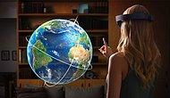10 игр виртуальной реальности, способных взорвать ваше воображение