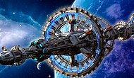 25 реальных технологий из мира научной фантастики