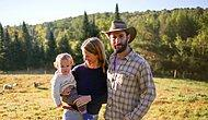 The Awesome Family That Quit Everything To Move To The Countryside!