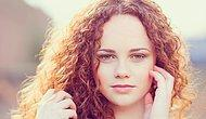 10 Undeniable Upsides Of Having A GF With Curly Hair
