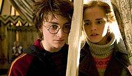 16 Reasons Why Harry&Hermione Wouldn't Work! :(