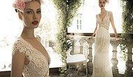 Sen Düğününde Ne Tarz Bir Gelinlik Giymelisin?