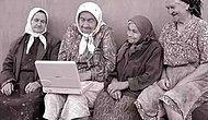 Vay Bee Ne Zamanlarmış: Tarihte Kısa Bir Yolculuk ile İnternetin 27 İlk Paylaşımı