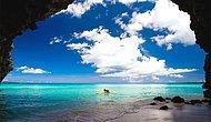 Henüz İnsanlar Tarafından İşgale Uğrayıp Doğası Harap Edilmemiş 14 Turistik Ada