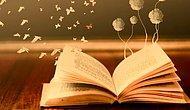 30 книг, которые нужно прочесть до 30