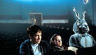 32 Movies To Make You Question Reality And Existence!