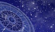 12 идей для весеннего маникюра, согласно вашему знаку зодиака