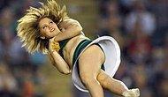 17 ужасно неловких моментов из мира спорта