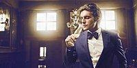 17 вещей, необходимых каждому современному джентльмену