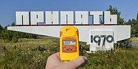 11 интересных фактов о Чернобыльской Зоне Отчуждения