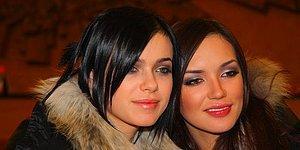 Женская дружба: 8 звездных подруг, разорвавших отношения