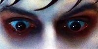 Эти глаза напротив - чьи они?