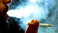 22 Smoker Behavior That Drives Non-Smokers Crazy!