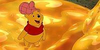 15 Reasons Why Winnie the Pooh Is Filled With Wisdom!