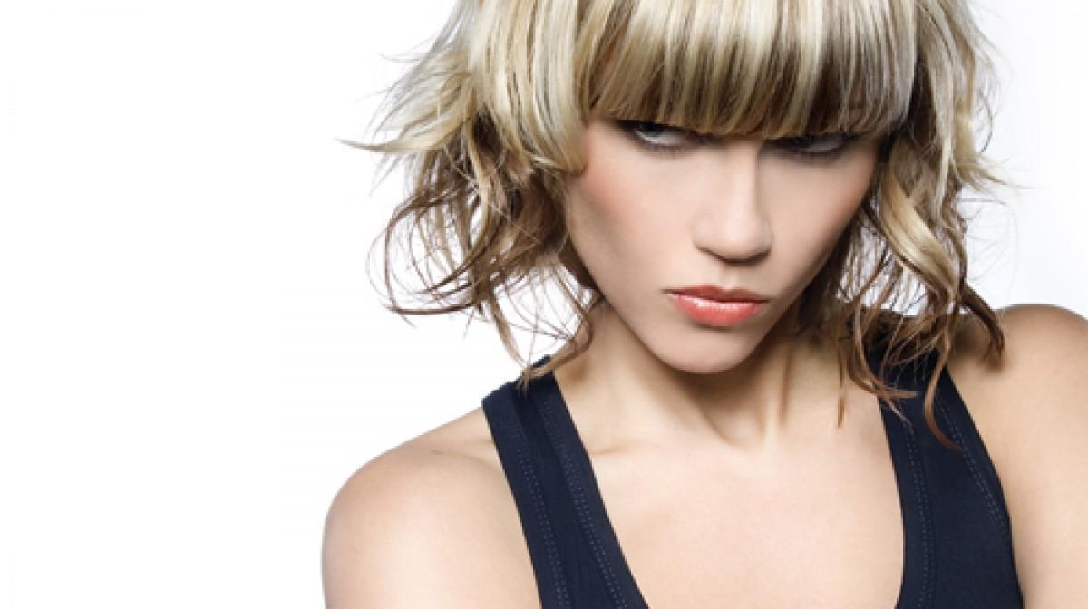 10 neverjetnih lastnosti zastrašujočih žensk - Onedioco-9757