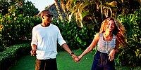 Is Jay-Z Really Cheating On Our Dearest Beyoncé?!