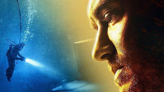 26. Kara Deniz (2014)  | IMDb  6.4