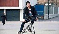 Трое французских парней изобрели новый тип велосипеда