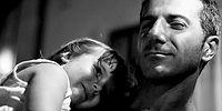 12 Things A Father Looks For In His Daughter's Partner!
