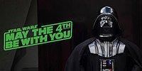 16 сногсшибательных идей для подарков ко дню «Звездных войн»