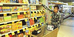 15 хитростей супермаркетов, которые заставляют вас покупать больше и больше