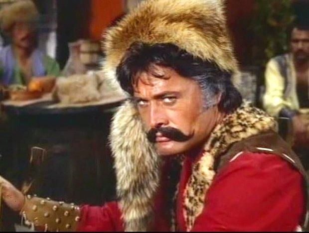 Malkoçoğlu   1969   IMDB / 6,7