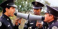 15 законных фактов о фильмах «Полицейская академия»