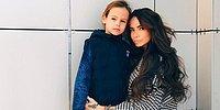 Айза Анохина отметила день рождения сына: файер-шоу, химические опыты и барбекю