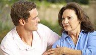 13 Upsides Of Dating A Mama's Boy