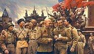 6 цитат о Победе от наших союзников