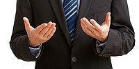 7 привычек языка тела эффективного менеджера