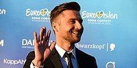 13 фото участников «Евровидение-2016» прямиком с открытия конкурса