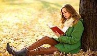 14 Kick Ass Features Of Having A Girlfriend Who Reads A Lot