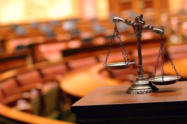 4. 6 Madde ile Yargı Sisteminde Kapsamlı Değişim