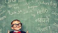5 шагов к быстрой обучаемости