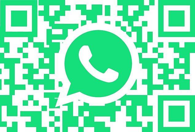 Peki, WhatsApp'ın masaüstü uygulamaları neler sunuyor?