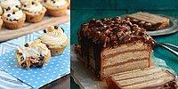 15 крутых идей для приготовления вкусняшек с батончиком Snickers