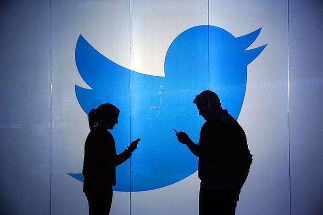 Sosyal medyada 'muhtar geyiği' başladı