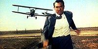 Тест для настоящих киноманов: узнай фильм по одному кадру