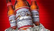10 самых продаваемых марок пива в мире