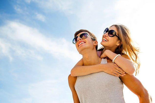 23-35 yaş arası sevgililer daha kıskanç