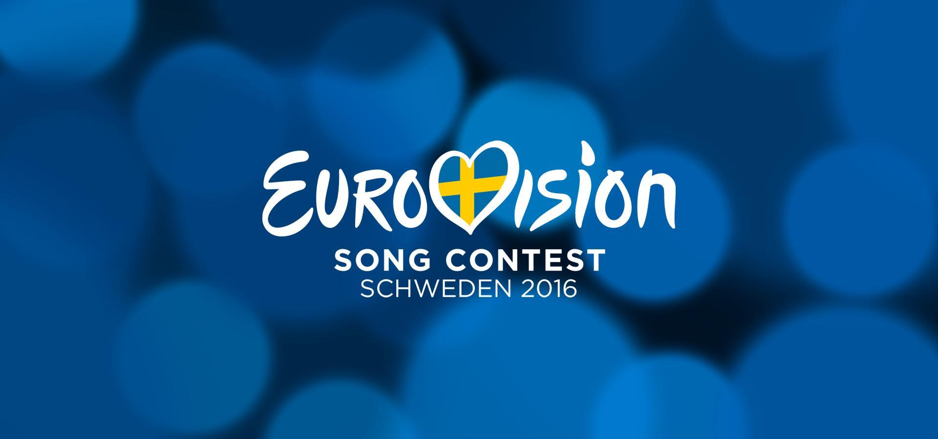 победитель евровидения 2015 монс зелмерлев слушать