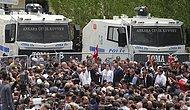 MHP'li Muhaliflerden Ortak Bildiri: 'Son Sözü Kurultaylar Söyler'