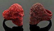 Что можно сделать при помощи 3D принтера за 2 300$