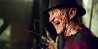 Каким из персонажей фильмов ужасов ты мог бы быть?